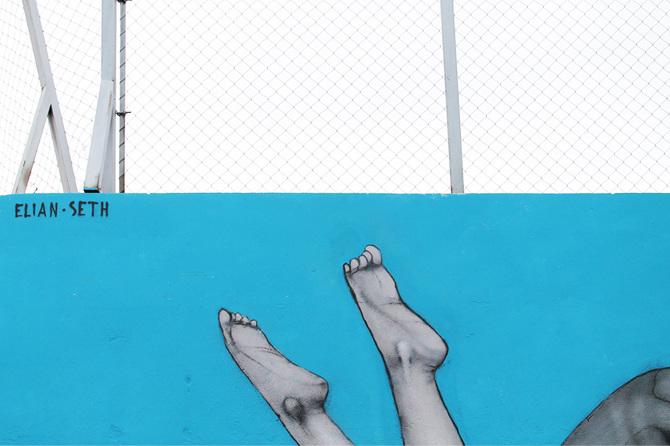 elian-seth-new-mural-in-cordoba-argentina-04