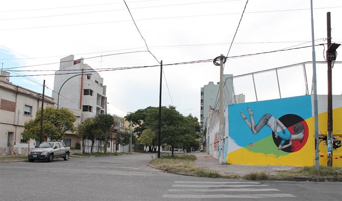 elian-seth-new-mural-in-cordoba-argentina-05