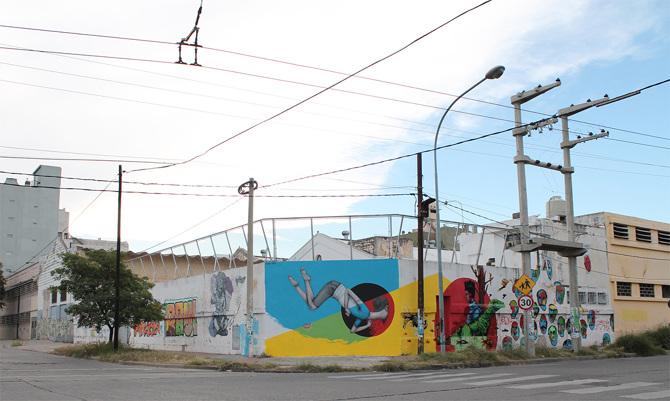 elian-seth-new-mural-in-cordoba-argentina-06