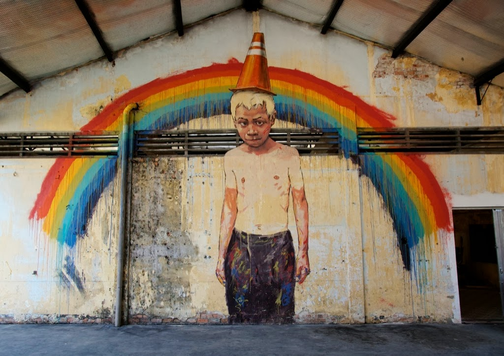 ernest-zacharevic-art-rubbish-art-new-show-penang-30