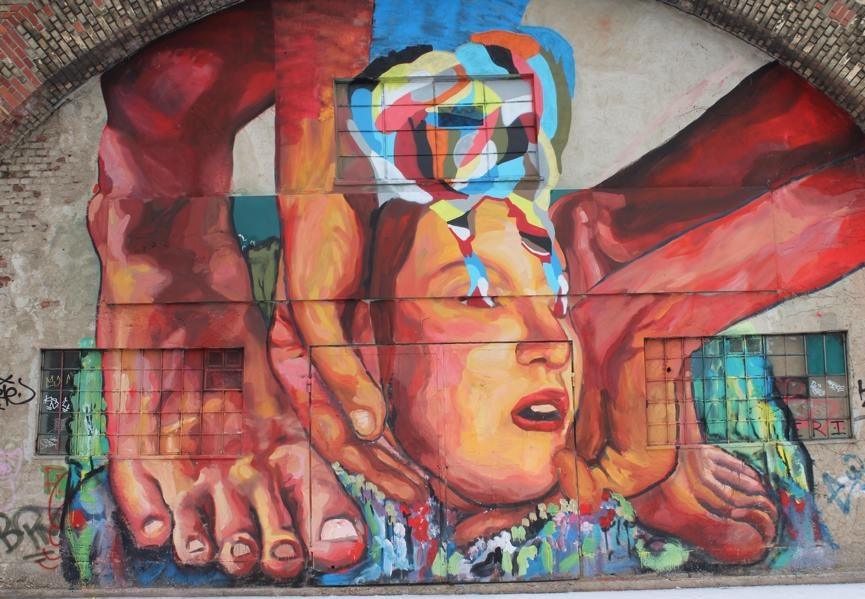 ever-new-mural-in-vienna-for-inoperable-gallery-02