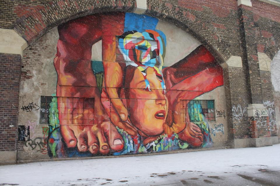 ever-new-mural-in-vienna-for-inoperable-gallery-04
