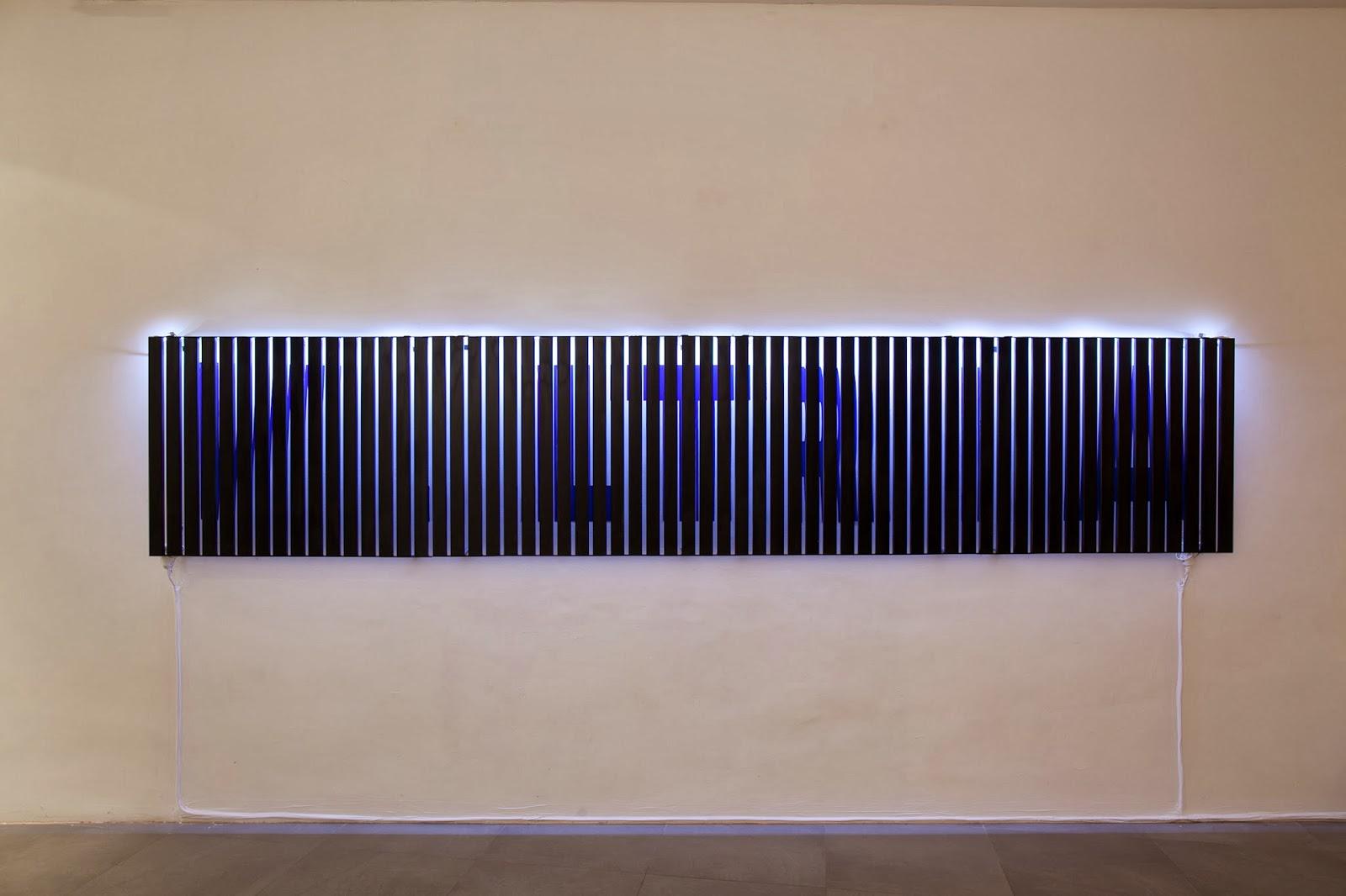felipe-pantone-and-demsky-ultradinamica-at-galeria-mr-pink-01