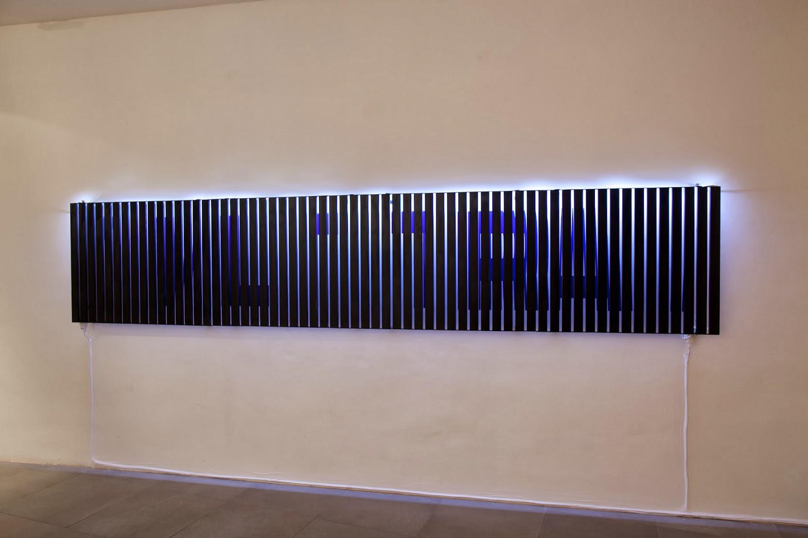 felipe-pantone-and-demsky-ultradinamica-at-galeria-mr-pink-04