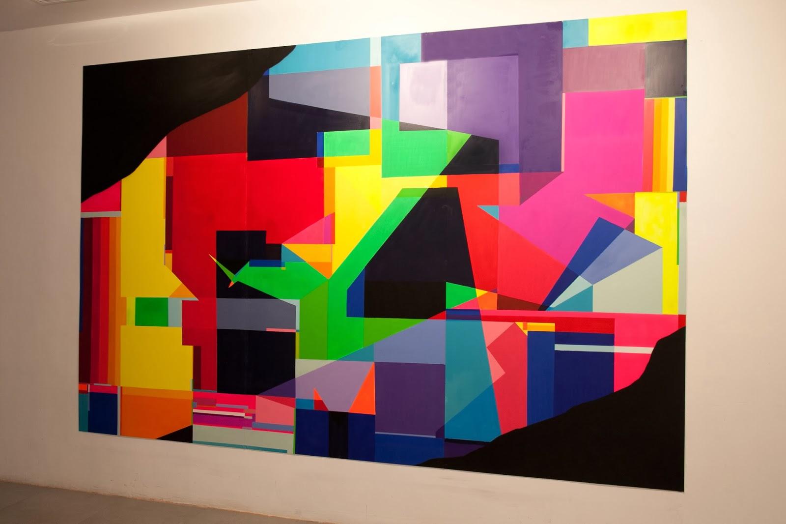 felipe-pantone-and-demsky-ultradinamica-at-galeria-mr-pink-06
