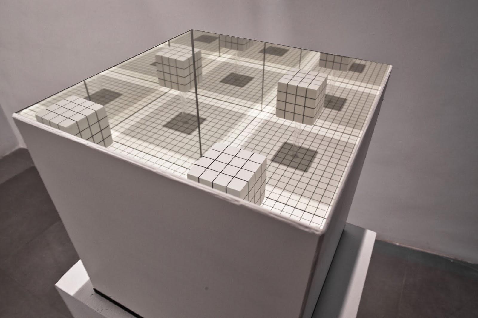 felipe-pantone-and-demsky-ultradinamica-at-galeria-mr-pink-08