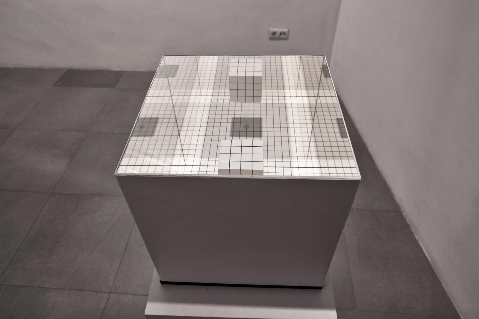 felipe-pantone-and-demsky-ultradinamica-at-galeria-mr-pink-09