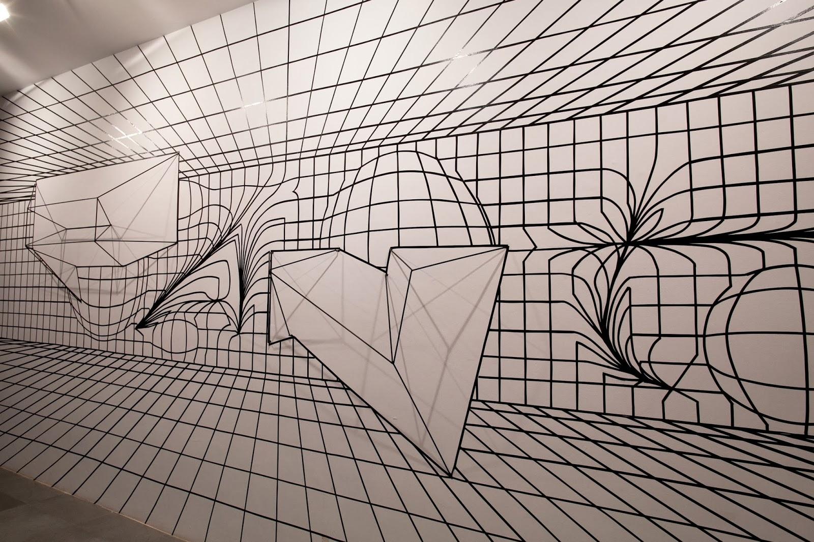felipe-pantone-and-demsky-ultradinamica-at-galeria-mr-pink-11