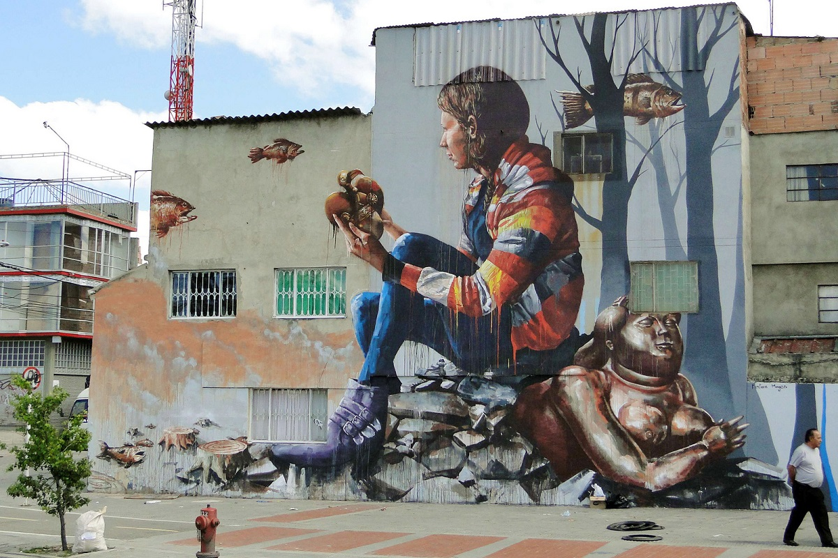 fintan-magee-a-series-of-new-pieces-01
