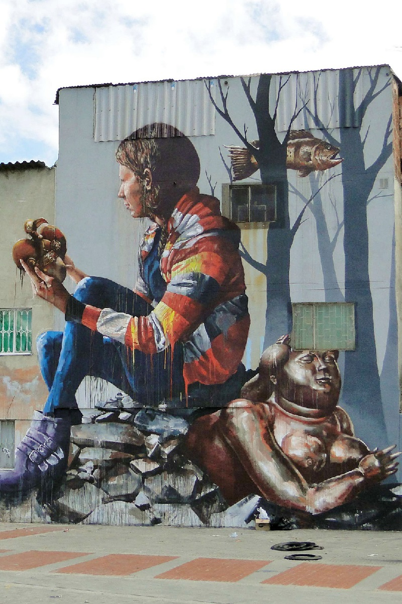 fintan-magee-a-series-of-new-pieces-02