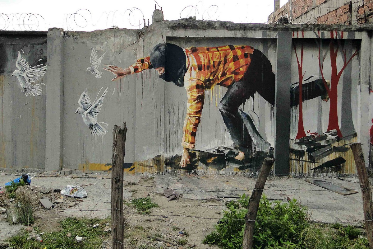 fintan-magee-a-series-of-new-pieces-03
