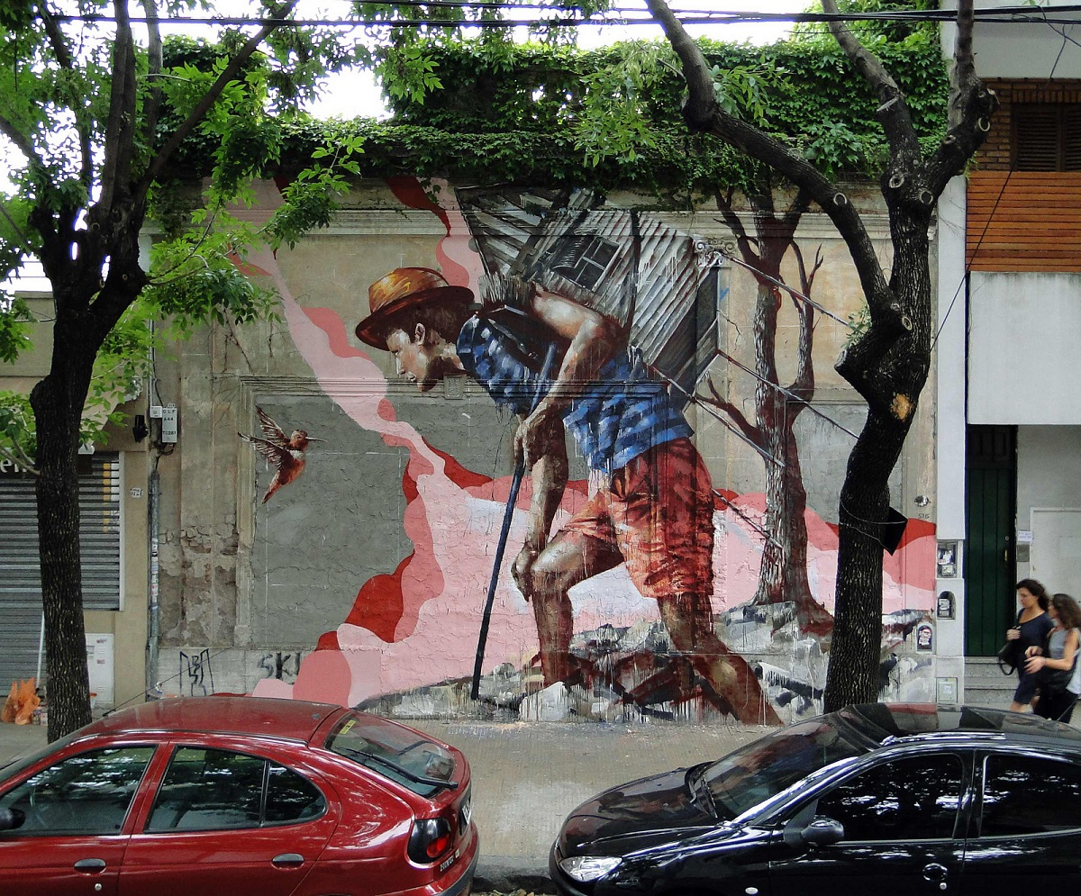fintan-magee-a-series-of-new-pieces-05