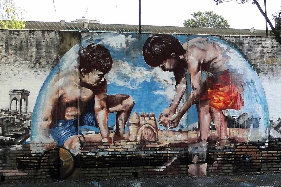 fintan-magee-a-series-of-new-pieces-08