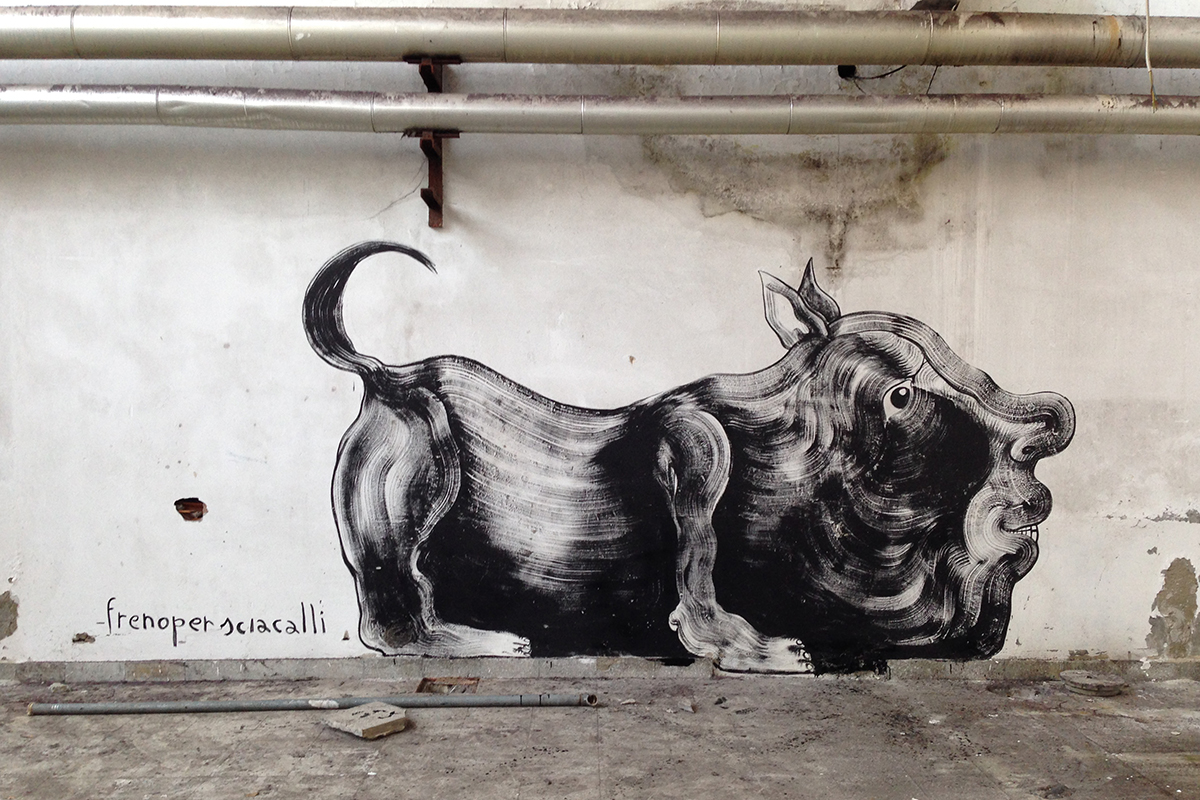 frenopersciacalli-new-mural-abandoned-factory-01