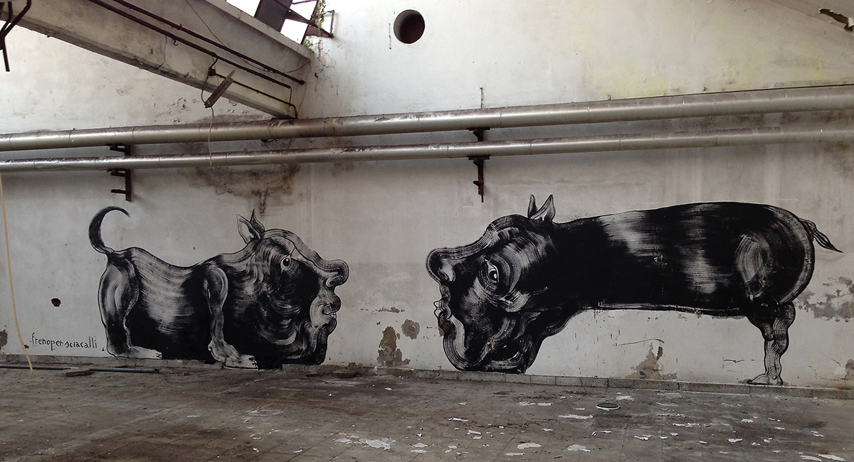 frenopersciacalli-new-mural-abandoned-factory-02