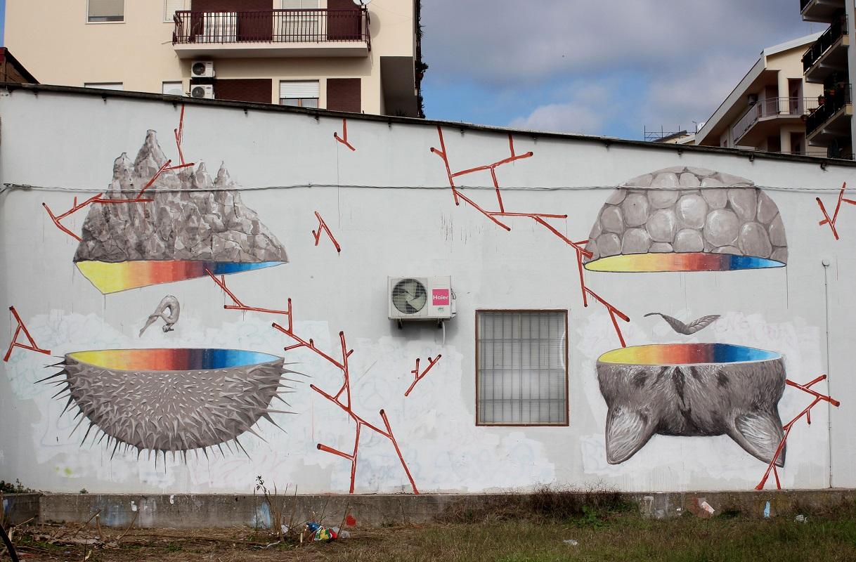 g-loois-a-new-mural-in-lamezia-terme-01