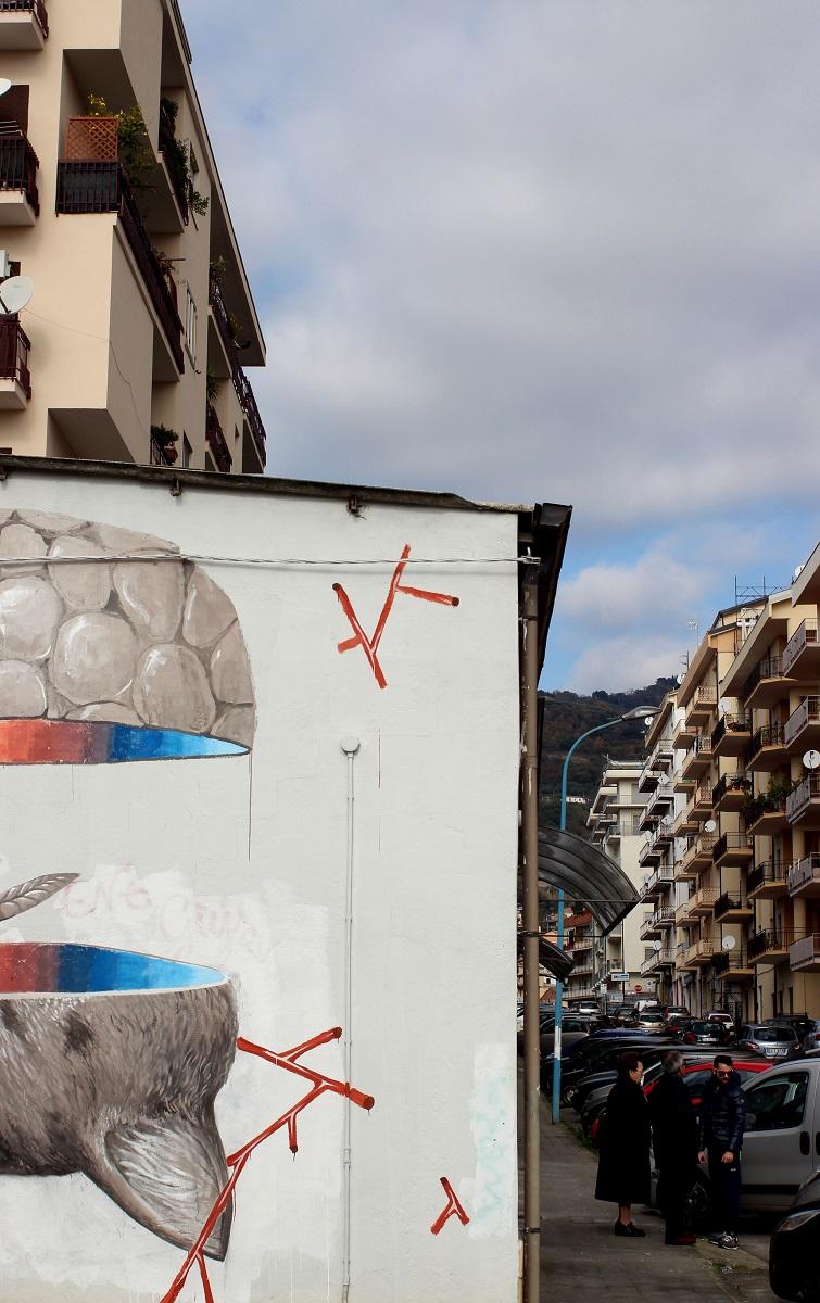 g-loois-a-new-mural-in-lamezia-terme-02