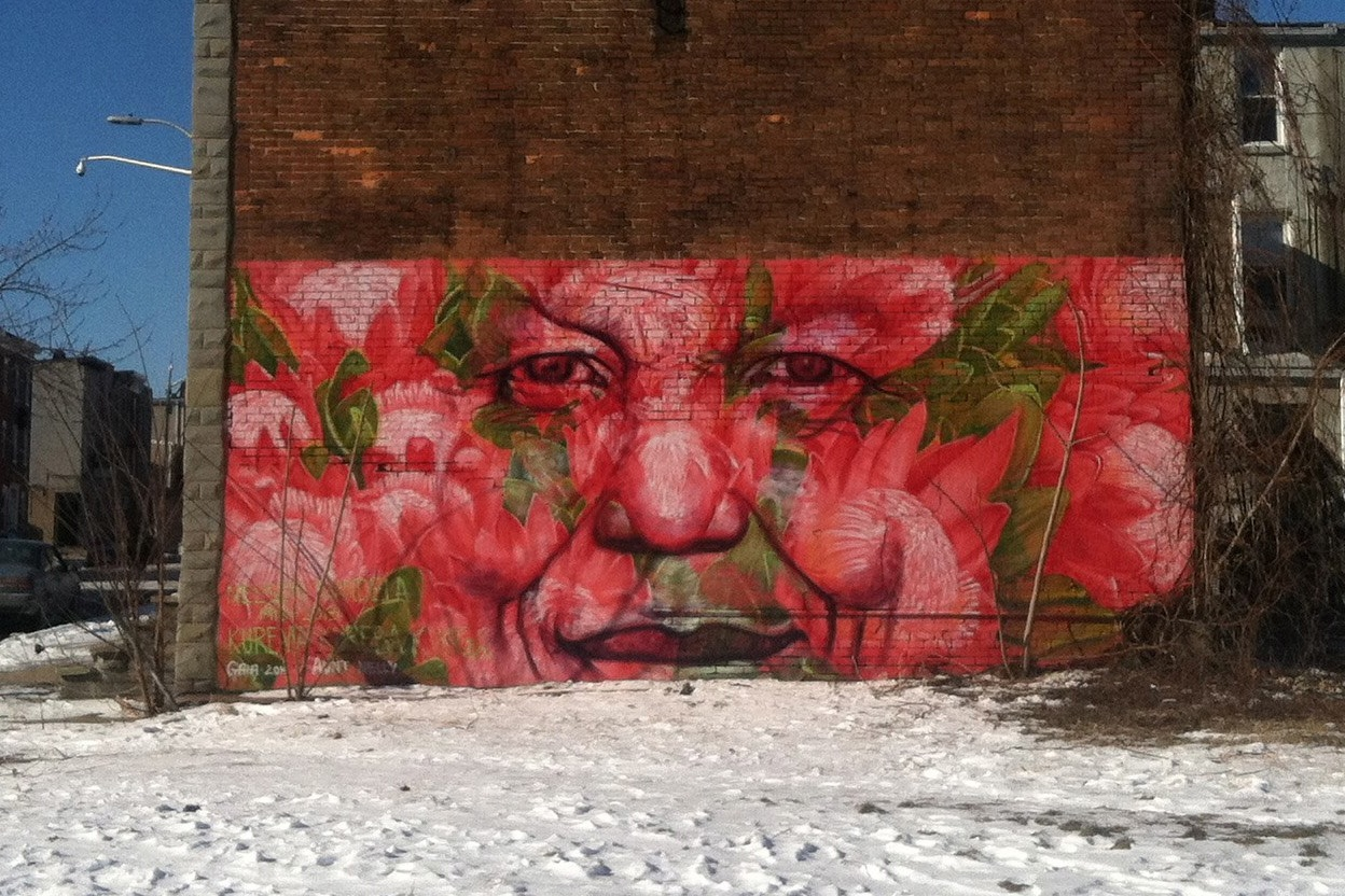 gaia-a-tribute-mural-to-mandela-in-baltimore-01