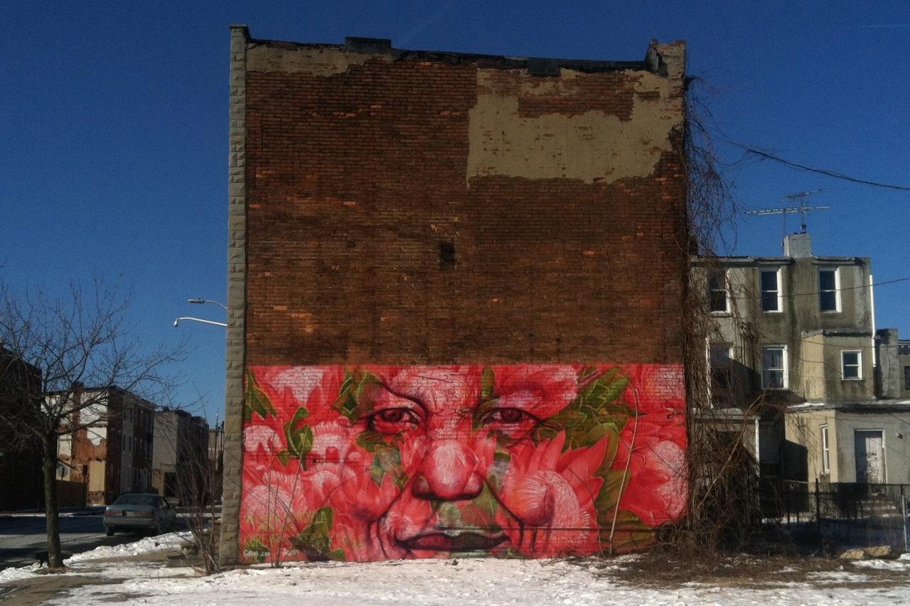 gaia-a-tribute-mural-to-mandela-in-baltimore-04
