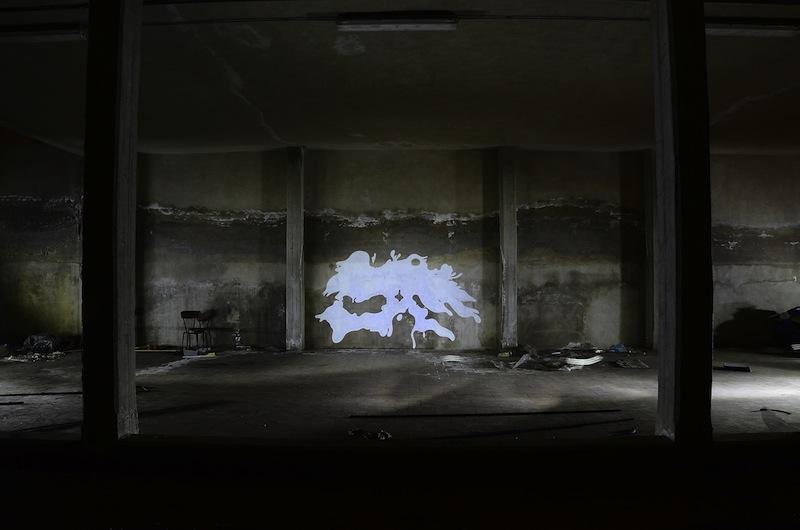 garu-garu-exploring-the-street-art-in-abandoned-places-01