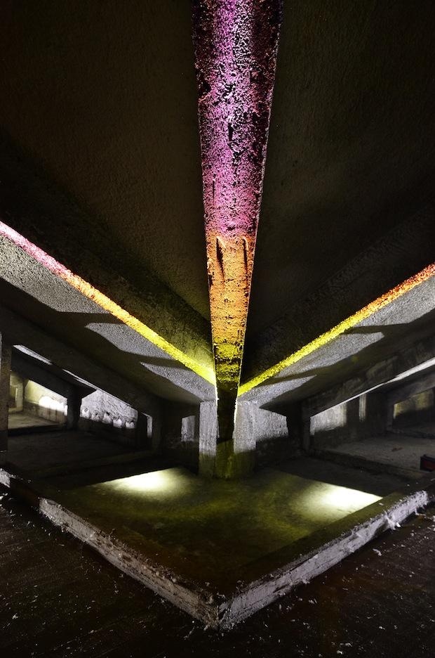 garu-garu-exploring-the-street-art-in-abandoned-places-05
