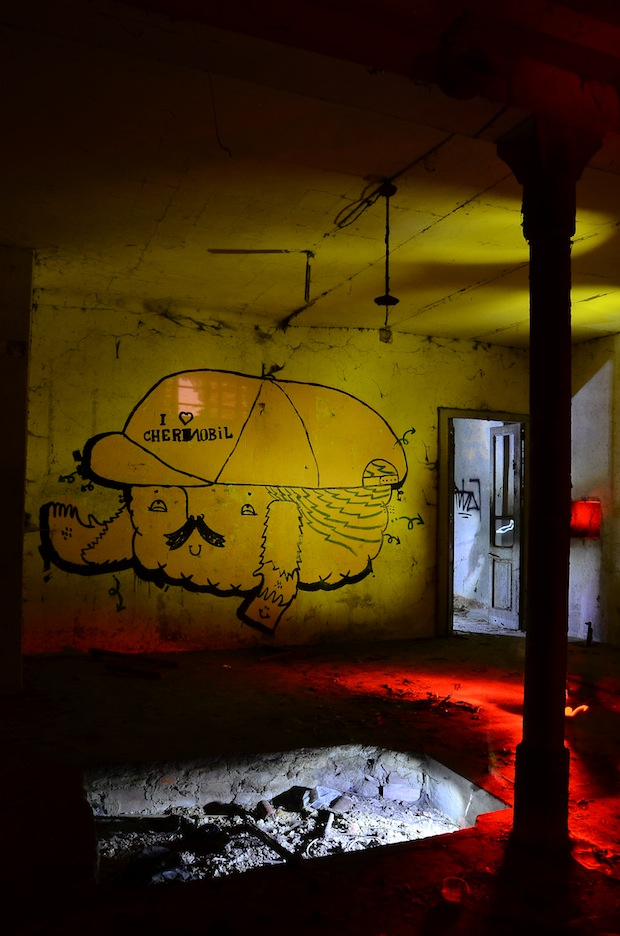 garu-garu-exploring-the-street-art-in-abandoned-places-08