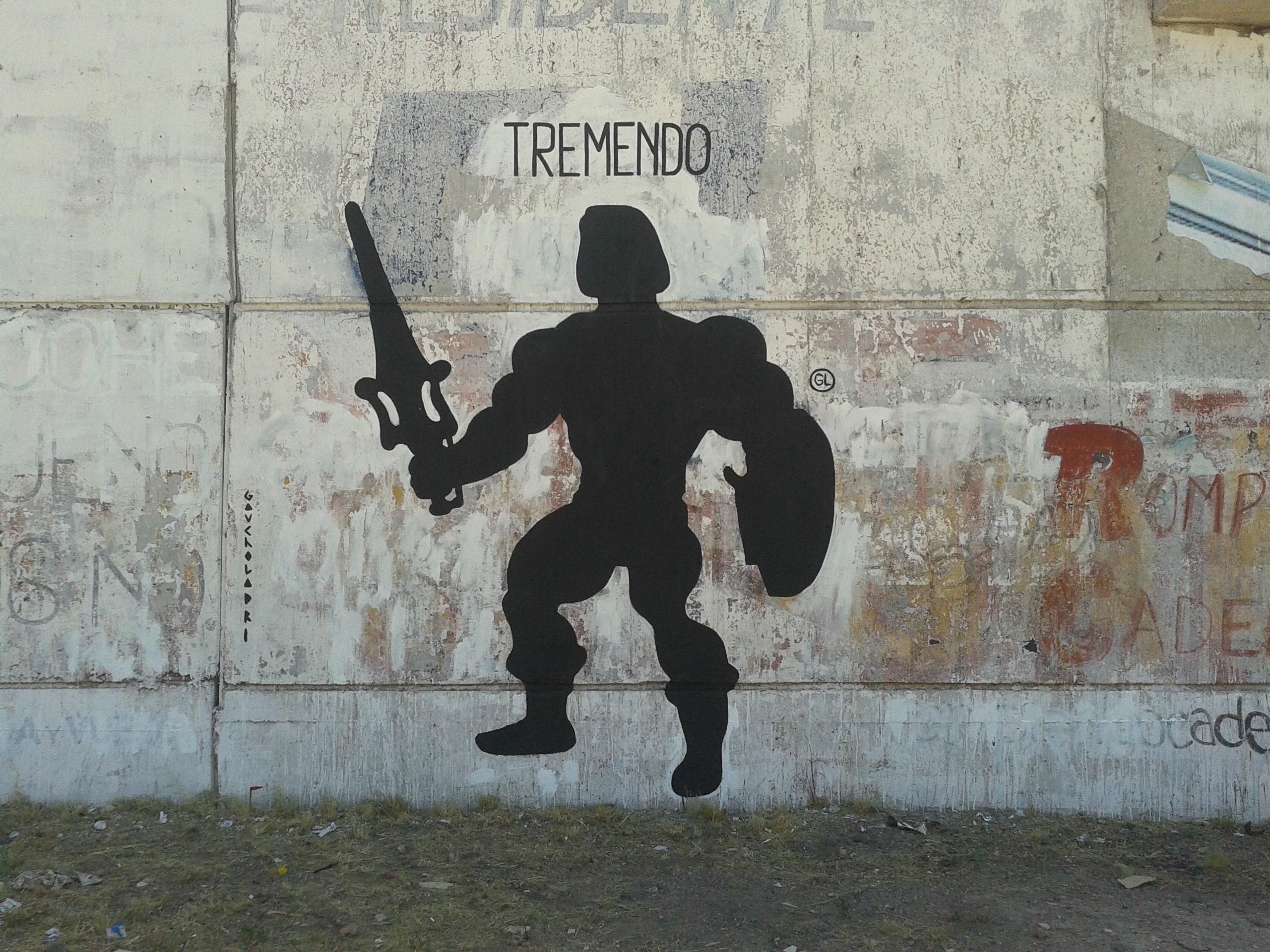 gaucholadri-tremendo-a-new-mural-in-mendoza-argentina-00