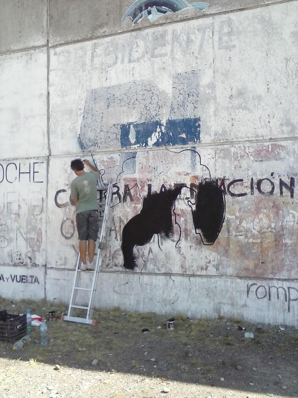 gaucholadri-tremendo-a-new-mural-in-mendoza-argentina-01
