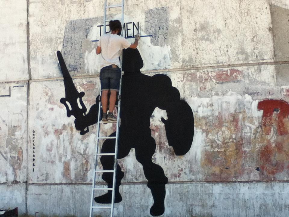 gaucholadri-tremendo-a-new-mural-in-mendoza-argentina-03