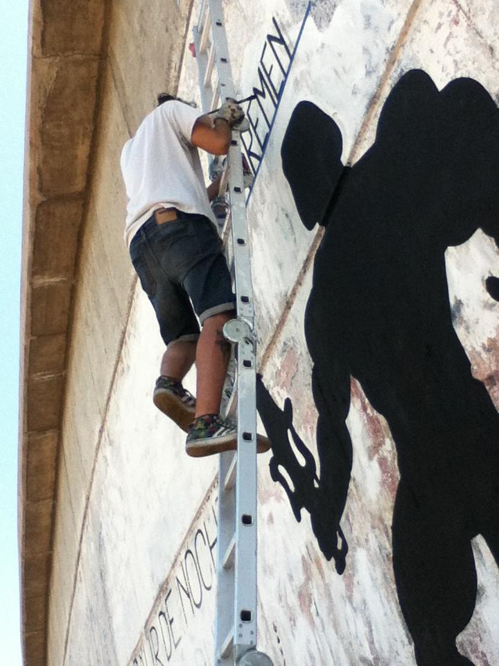 gaucholadri-tremendo-a-new-mural-in-mendoza-argentina-04