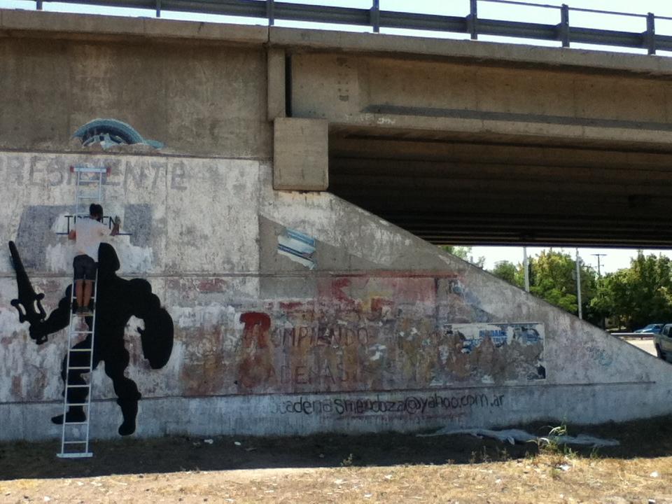 gaucholadri-tremendo-a-new-mural-in-mendoza-argentina-05