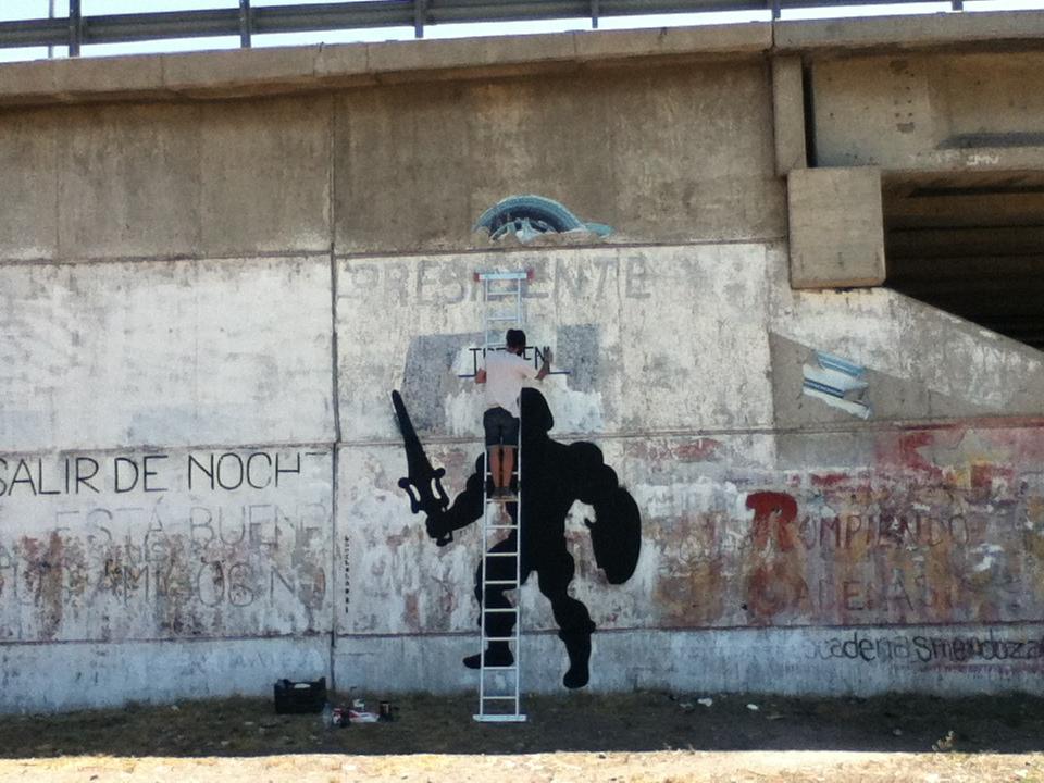 gaucholadri-tremendo-a-new-mural-in-mendoza-argentina-06