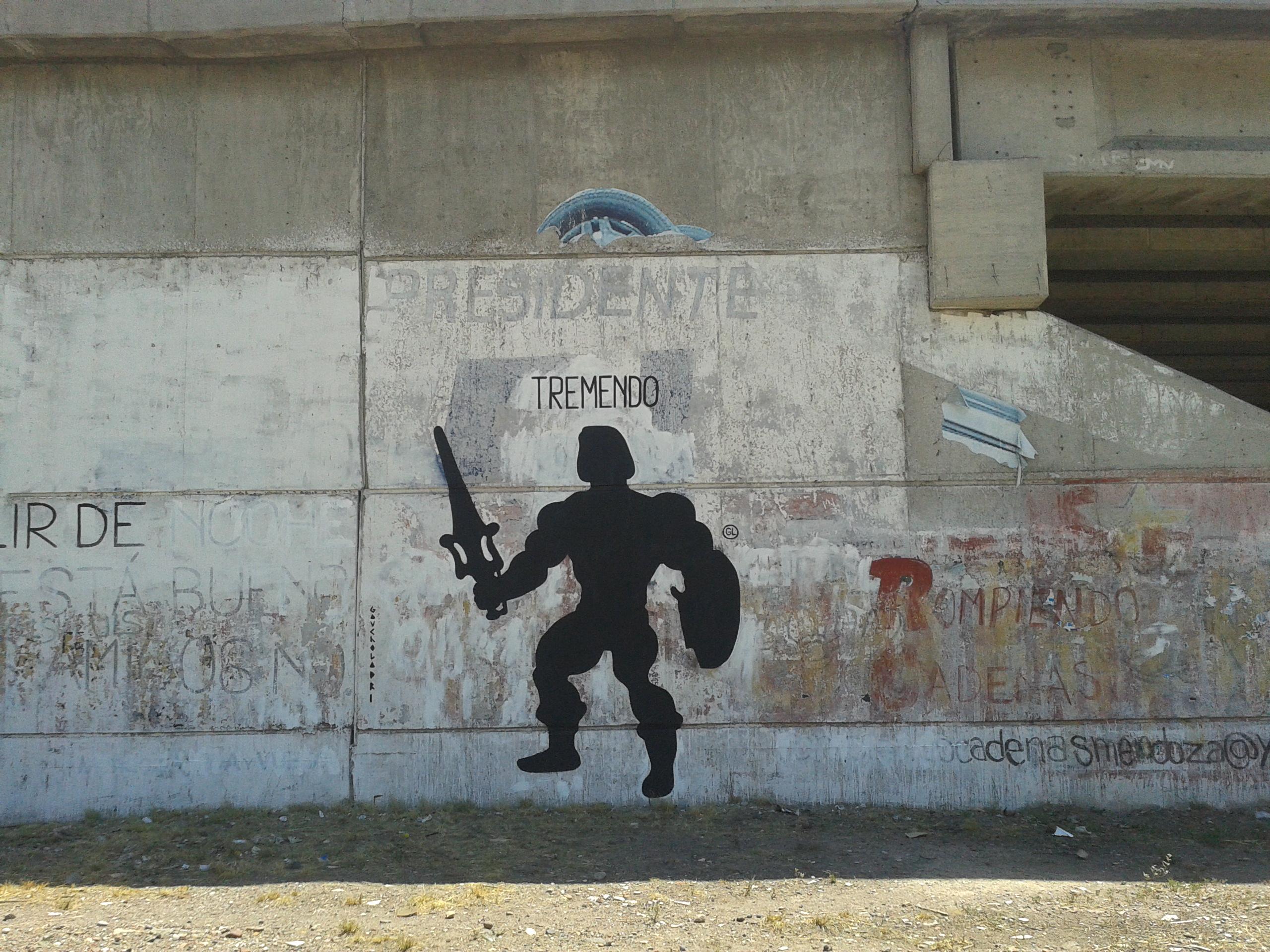gaucholadri-tremendo-a-new-mural-in-mendoza-argentina-08