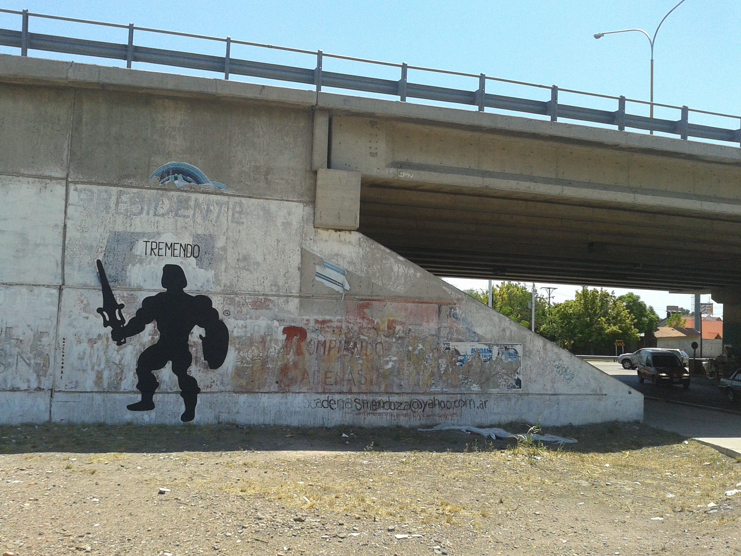gaucholadri-tremendo-a-new-mural-in-mendoza-argentina-09