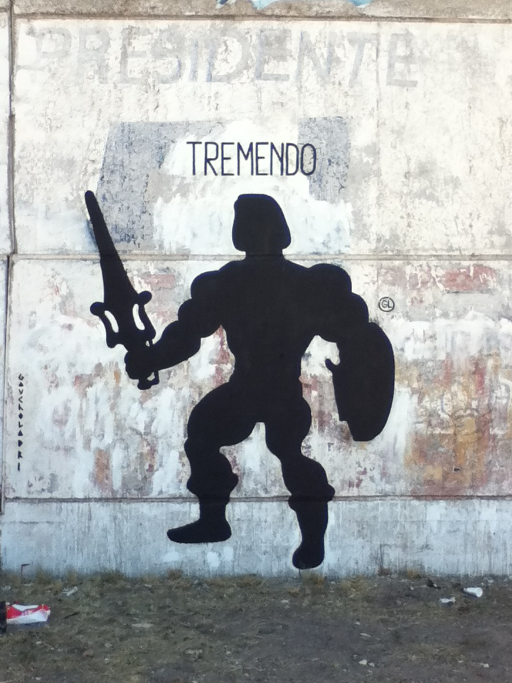 gaucholadri-tremendo-a-new-mural-in-mendoza-argentina-11