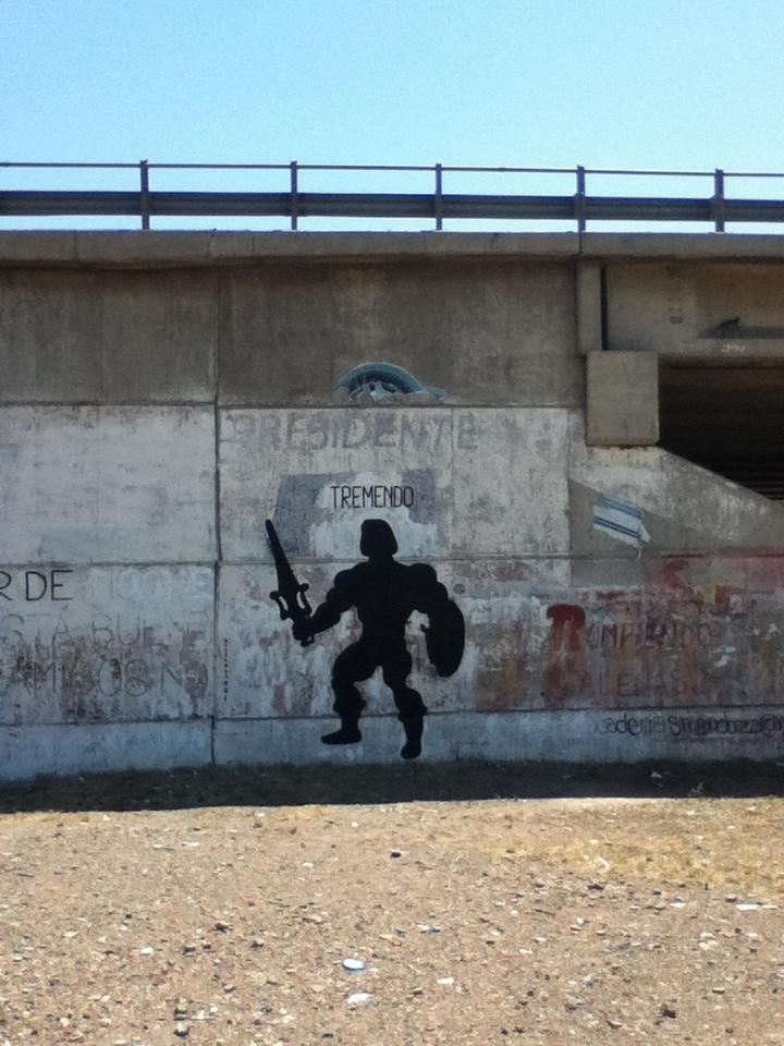 gaucholadri-tremendo-a-new-mural-in-mendoza-argentina-12