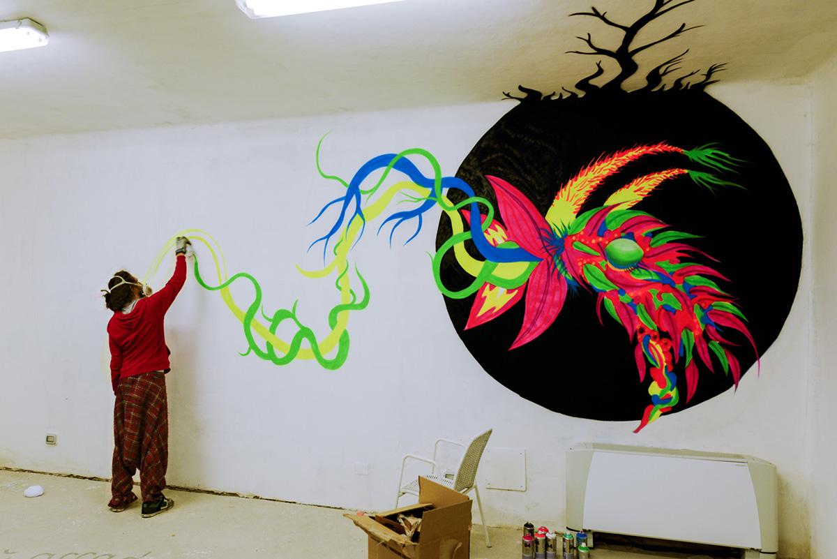 gola-hundun-new-mural-dream-floor-festival-01