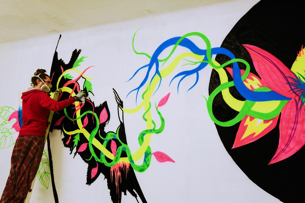 gola-hundun-new-mural-dream-floor-festival-02