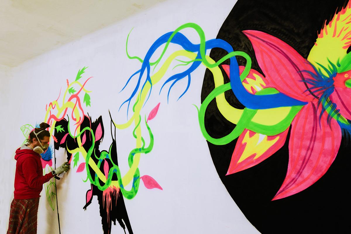 gola-hundun-new-mural-dream-floor-festival-03