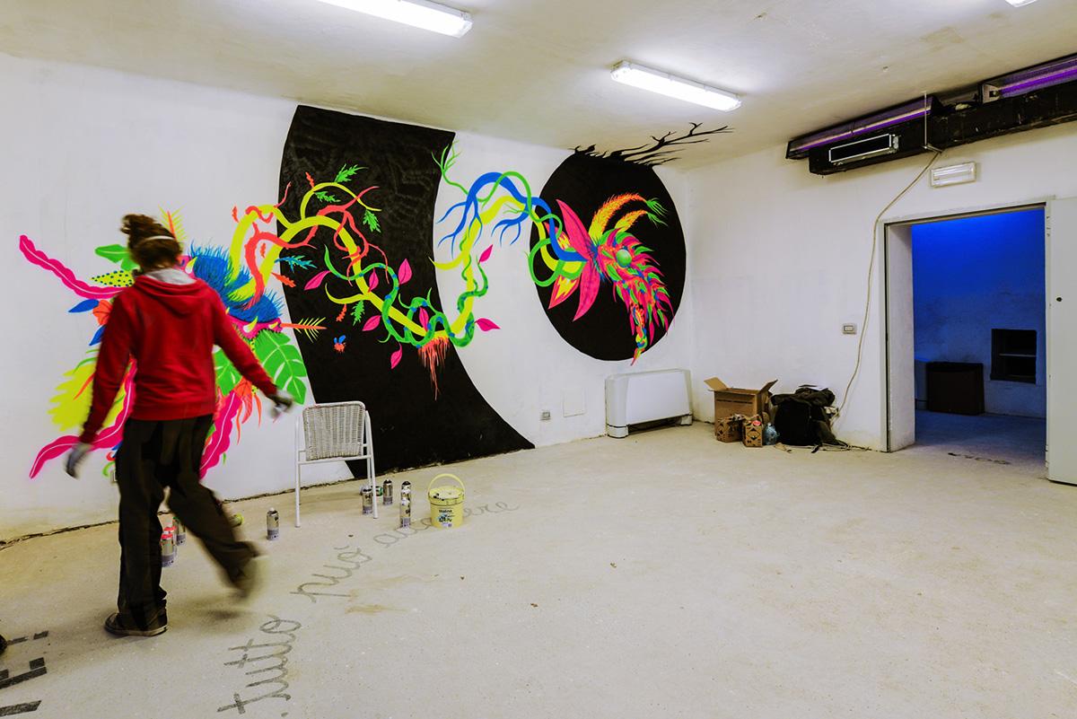 gola-hundun-new-mural-dream-floor-festival-04