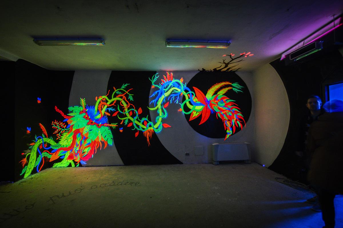 gola-hundun-new-mural-dream-floor-festival-05