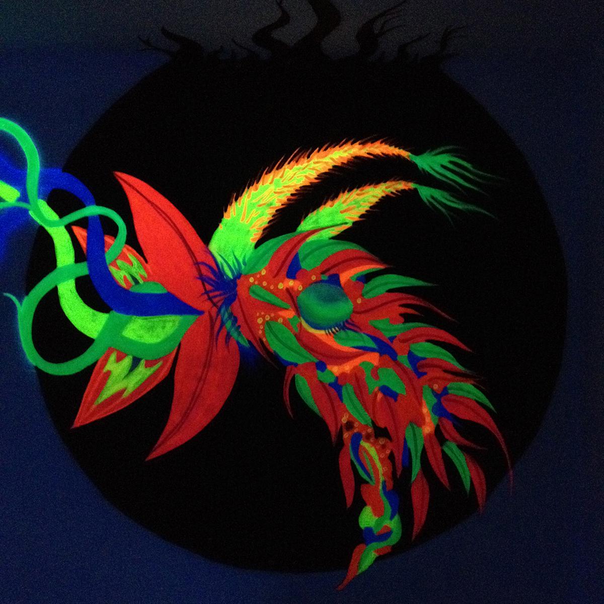 gola-hundun-new-mural-dream-floor-festival-07