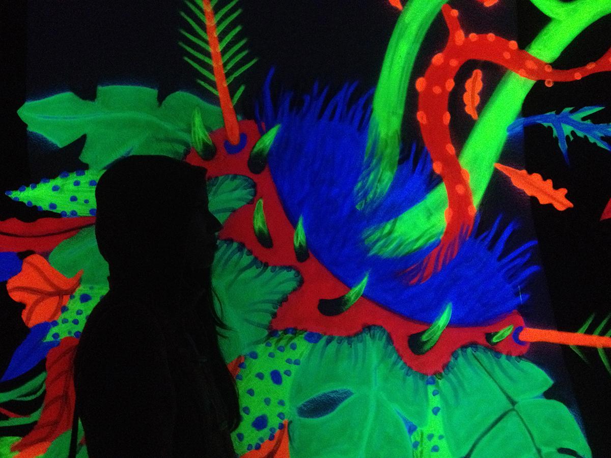 gola-hundun-new-mural-dream-floor-festival-08