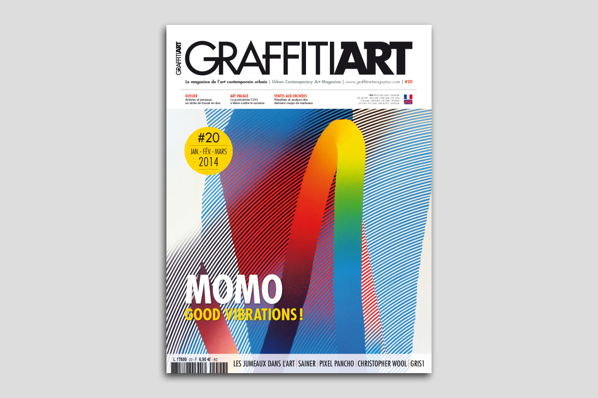 graffiti-art-magazine-issue-20-01