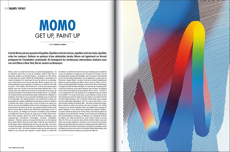 graffiti-art-magazine-issue-20-02