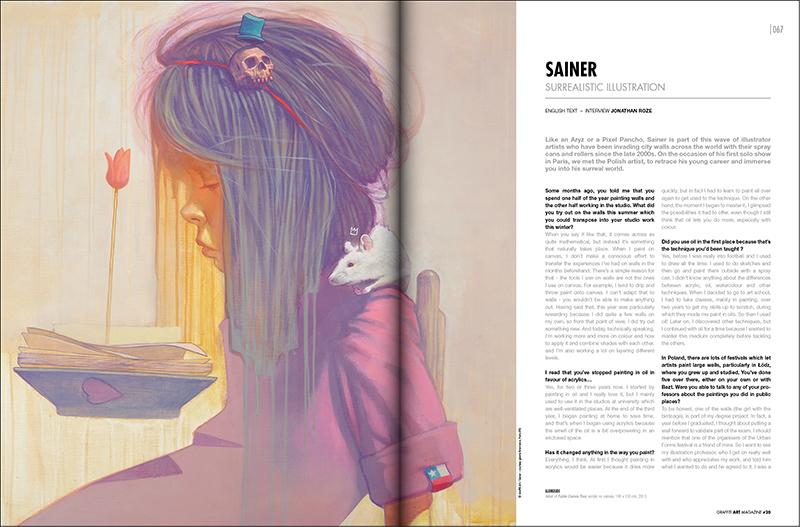 graffiti-art-magazine-issue-20-03