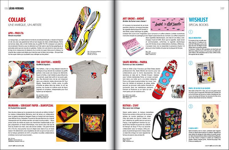 graffiti-art-magazine-issue-20-05