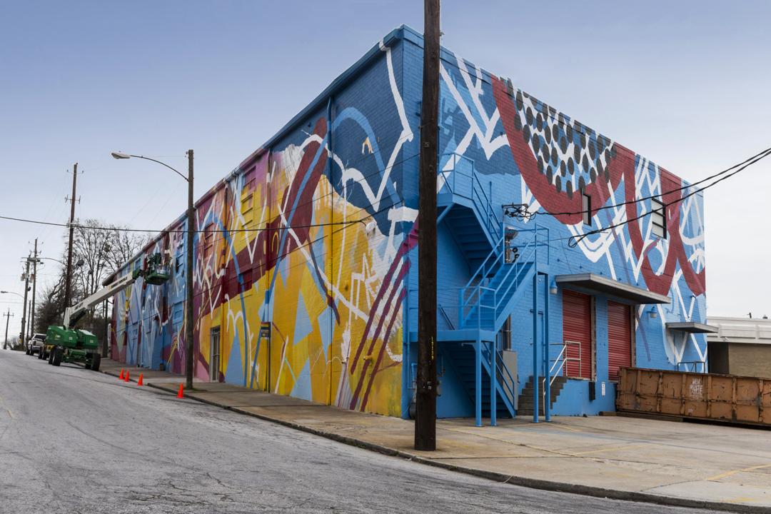 hense-new-mural-in-midtown-west-atlanta-01