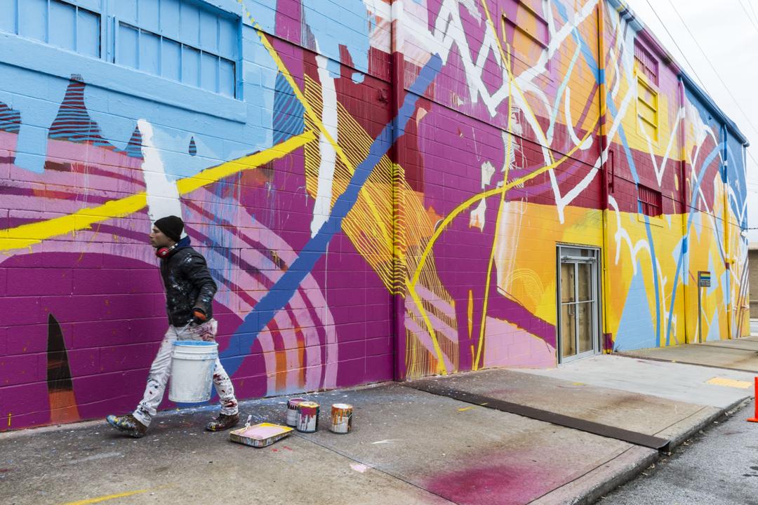 hense-new-mural-in-midtown-west-atlanta-03