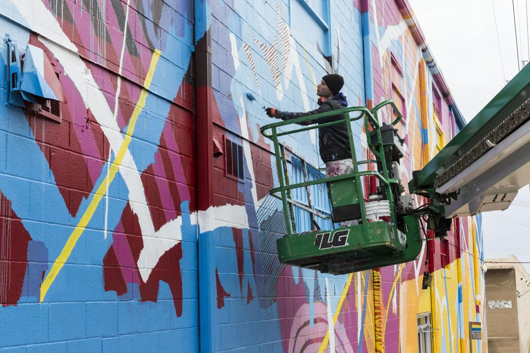 hense-new-mural-in-midtown-west-atlanta-05